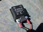 Напряжение генератора – Какое напряжение генератора автомобиля, под нагрузкой, на холостом ходу