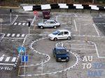 Экзамен гибдд автодром – Сдача экзамена на автодроме в ГИБДД, как сдать экзамен по вождению 2019