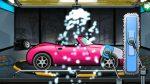Мыть машины – Игры · Мыть, Машины · Играть онлайн бесплатно