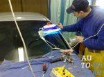 Оборудование для ремонта лобовых стекол – Оборудование для ремонта стекол стекла набор для ремонта стекол комплект инструмент для ремонта стекол оборудование для ремонта сколов и трещин триплекс ветровых стекол полимер для ремонта автостекол клей оборудование для ремонта лобового стекла купить о