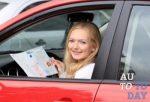 Нужно ли менять права при смене фамилии – Нужно ли менять водительское удостоверение при смене фамилии?