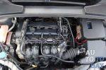 Средство для мойки двигателя – Самые эффективные средства для мытья двигателя автомобиля :: SYL.ru