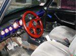 Чем обклеить торпеду автомобиля – Как перетянуть переднюю панель (торпеду) автомобиля своими руками