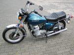 Мотоциклы с акпп – Мотоциклы с автоматической коробкой передач список моделей