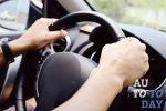 Биение в руль при движении – основные причины и способы борьбы