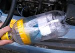 Простой дымогенератор своими руками для авто – Простой дымогенератор для авто своими руками
