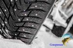 Как правильно обкатать новую зимнюю резину – Обкатка резины: для чего и когда нужна, как обкатать зимние и летние шины