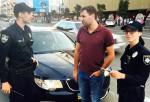 Причины остановки транспортного средства в украине 2018 – Памятка для водителей, если Вас остановил полицейский
