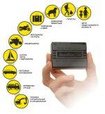 Gps трекер что это такое – Принцип работы GPS трекера, автомобильные и детские исполнения, настройка