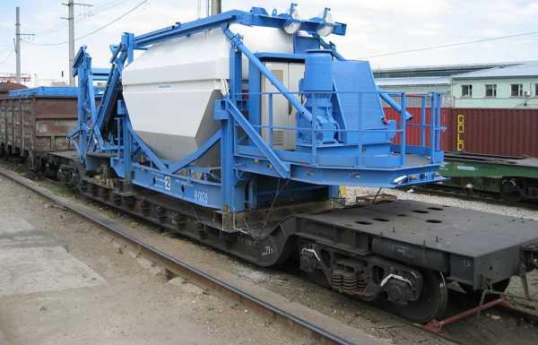 груженые транспортеры сцепного типа грузоподъемностью 120 т